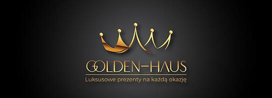 Golden Haus